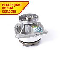Водяная помпа (насос) 65208 Ford Focus I. Mondeo II. III. 1.6, 1.8, 2.0