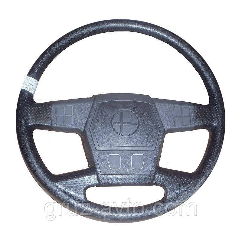 Рулевое колесо паз 3205 диаметр 500 мм.