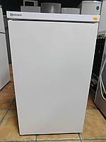 Холодильник Bauknecht, б\у, Германия,гарантия.
