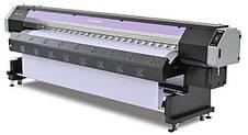 Широкоформатный принтер Mimaki SWJ-320 серии, фото 2