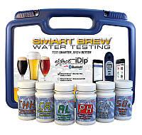 Фотометр  eXact iDip Smart для пивоварения