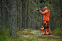 Костюм для загонной охоты Jahti Jakt Moose Hunter, фото 3