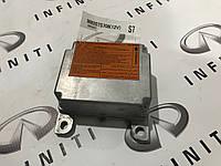 Блок управления SRS (AirBag) INFINITI Qx56 (98820 7S706), фото 1