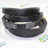 Ремень приводной клиновой 32x3420LI, Agro-Belt
