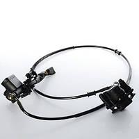 Тормоз для квадроциклов Metr+ RBRAKE DISCK-1000D-E