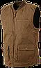Жилет Jahti Jakt Guilted vest