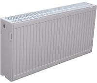 Cтальной панельный радиатор PURMO 33C600x1600(4781 Вт)  Польша