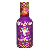Напиток Arizona