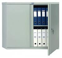 Шкаф архивный для документов М-08