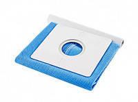 Пылесборники тканевые