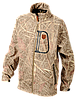 Куртка JahtiJakt Softshell Jacket Reed Camo всесезонная