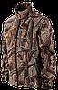 Куртка JahtiJakt Softshell Camo всесезонная