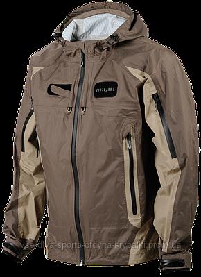 Куртка Jahti Jakt Kapsa 2.5 layer
