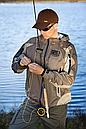 Куртка Jahti Jakt Kapsa 2.5 layer, фото 4