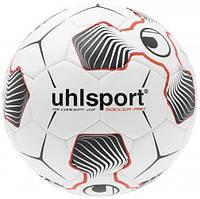 Мяч для футбола Uhlsport TRI CONCEPT 2.0 SOCCER PRO (IMS™)