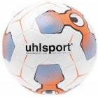 Мяч для футбола Uhlsport TRI CONCEPT 2.0 290 ULTRA LITE (облегченный - 290 гр.)