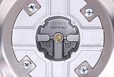 Газовая поверхность Ventolux HSF320 T (X) 3, фото 3