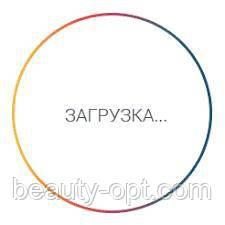 """Держатель д/визиток """"Love"""" деревянный"""