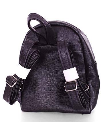 Городской рюкзак 23-17, фото 2