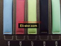 Евросетка - Производство Турция - цвета разные, фото 1