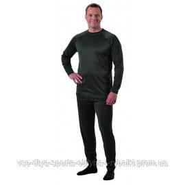Термобелье Jahti Jakt Classic Underwear