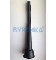 Резина сосковая 041 А (каучук)