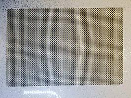 Сервировочный коврик под тарелки 300*450мм