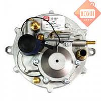 Редуктор BRC ME MAXI FLOW свыше 140 kW электронный (E010M1500)
