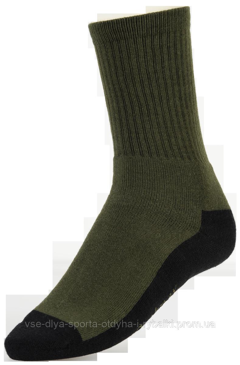 Термоноски Jahti Jakt Forest Socks