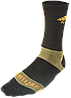 Термоноски Jahti Jakt Liner socks