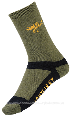 Термоноски Jahti Jakt Woolen sock