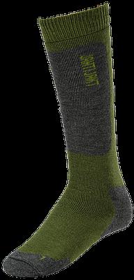 Термоноски Jahti Jakt High Fjeld Socks