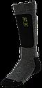 Термоноски Jahti Jakt High Fjeld Socks, фото 2