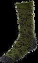 Термоноски Jahti Jakt Mid Fjeld Socks, фото 2
