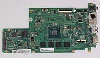 Мат.плата DANL6CMB6E0 для Lenovo Chromebook 11 N22/N23 Chromebook 14 N42 KPI34794