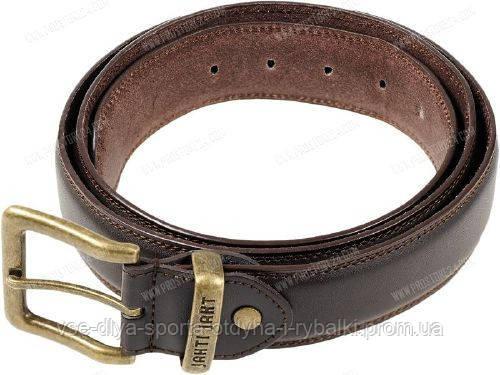 Пояс Jahti Jakt Leather