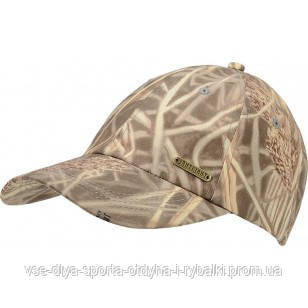 Кепка JahtiJakt Forest Reed Camo cap