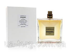 Тестер женский Chanel Gabrielle,100 мл