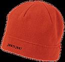 Шапка Jahti Jakt Fleece Premium флисовая, фото 2