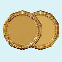 Медаль MA 080 золото
