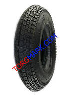 Покришка (шина) 3,50-10 (100/90-10) APOLLO MOTO TT