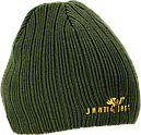 Шапка Jahti Jakt Knitted трикотажная, фото 3