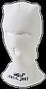 Балаклава - подшлемник Jahti Jakt , фото 2