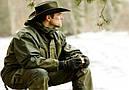 Шляпа Jahti Jakt фетровая, фото 4