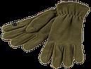 Перчатки Jahti Jakt Fleece gloves premium флисовые