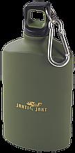 Бутылка для воды Jahti Jakt 500 ml