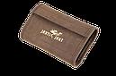 Сумка-патронташ Jahti Jakt Bullet case для нарезных и гладкоствольных патронов, фото 2