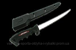 Нож филейный Jahti Jakt Filetti 7