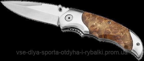Нож Jahtijakt Hunter