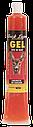 Приманка Buck Expert для охоты на косулю запах самки гель, фото 2